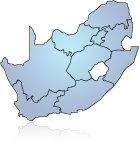 Click to view our Member Clubs in South Africa